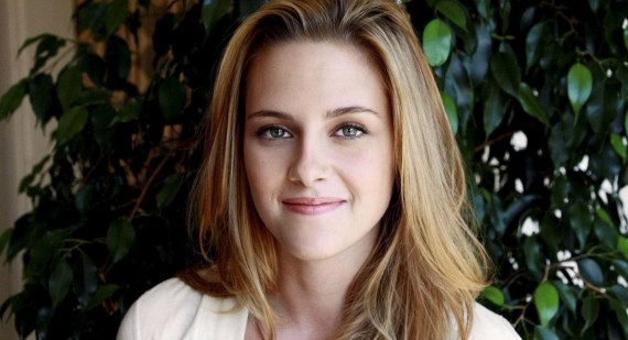 Kristen Stewart fine with Twilight end