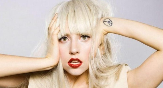 Lady Gaga: A Year Of Challenges, Betrayals And Body Image Struggles