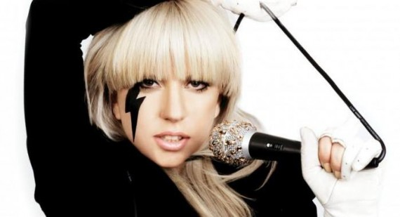 Lady Gaga Accused Of 'Influencing Young Fans To Turn Gay'