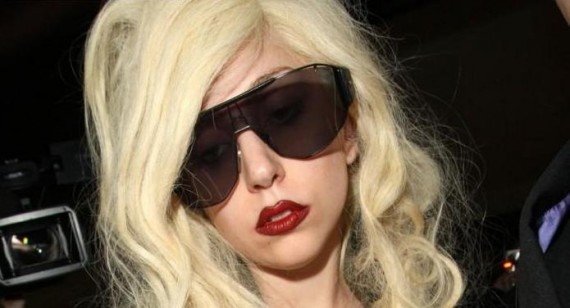 Lady Gaga To Release Album With A 'Tremendous Lack Of Maturity'