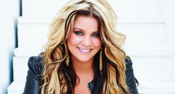 Lauren Alaina to make move into movies?