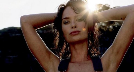 Lena Headey talks Game of Thrones Season Two