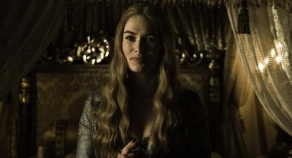 Lena Headey teases Game of Thrones Season 2 plot