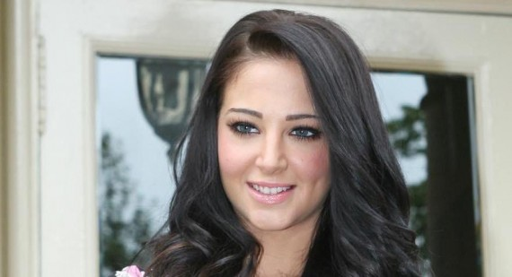 Louis Walsh prefers Tulisa over Cheryl Cole
