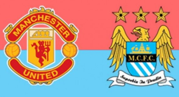 Manchester United or Manchester City: Who would you choose?
