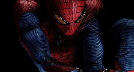 Marc Webb talks The Amazing Spider-Man 2