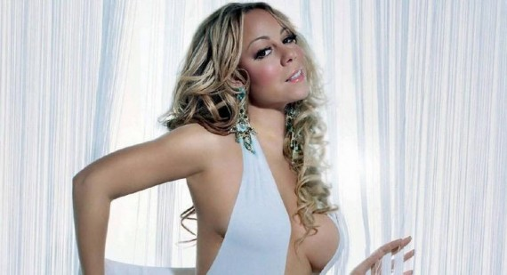Mariah Carey Confirmed Replacement For Jennifer Lopez On American Idol