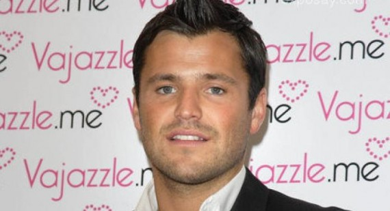 Mark Wright to return to The Only Way Is Essex
