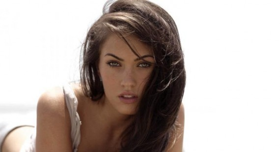 Megan Fox to focus on comedy career