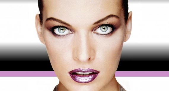 Milla Jovovich reveals her favourite hobbies