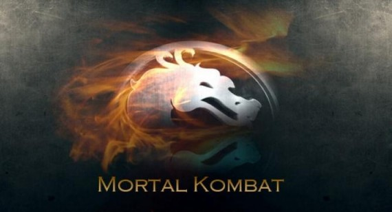 Mortal Kombat movie reboot set for 2015?
