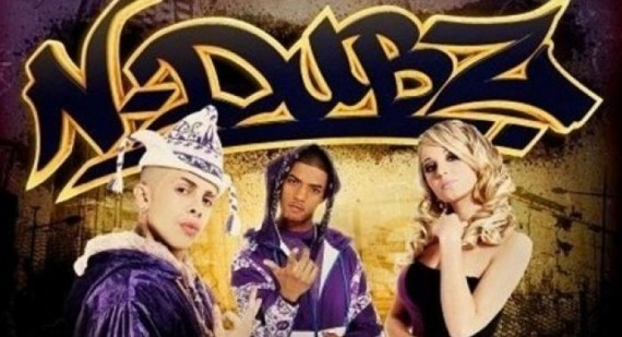 N-Dubz split rumours just hearsay
