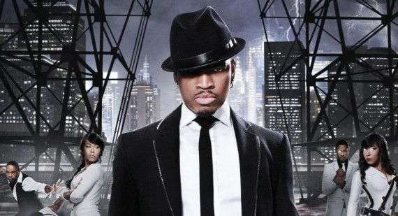 Who is better Ne-Yo or chris brown?