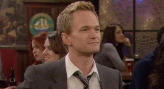 Neil Patrick Harris declares his love for gay partner David Burtka