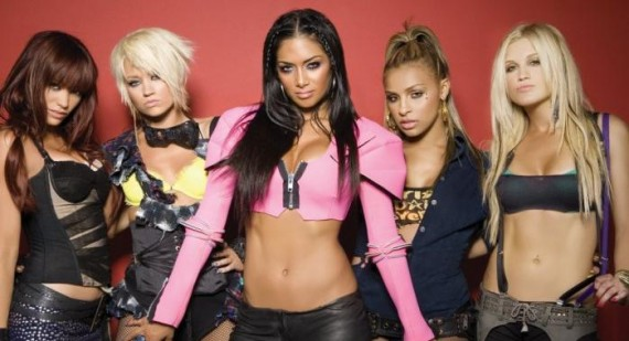 Nicole Scherzinger receives backlash for Pussycat Dolls comments by former bandmate Kaya Jones