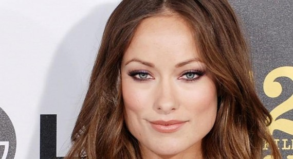 Olivia Wilde: From assistant to famous actress