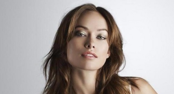 Why did Olivia Wilde leave house?