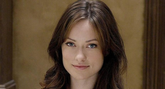 Olivia Wilde will not return to House