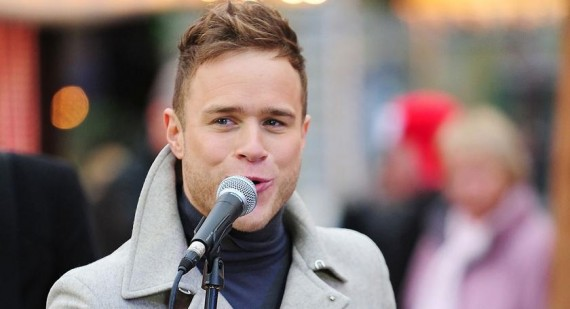 Olly Murs compares Ella Henderson X Factor exit to a death on the show