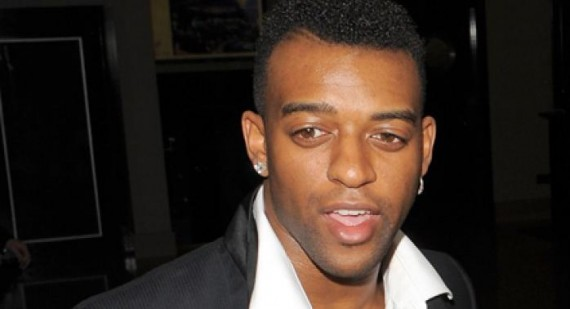 What is JLS's new song?