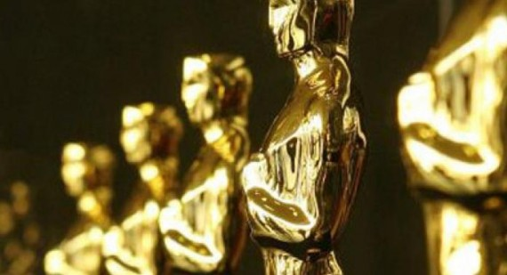 Oscars 2012 winners list in full