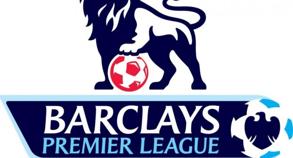 Premier League accumulator predictions