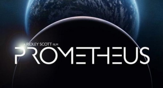 Prometheus Receives Mixed Reviews