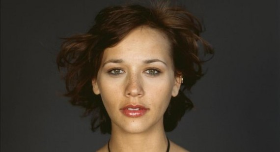 Rashida Jones praises Our Idiot Brother co star Paul Rudd