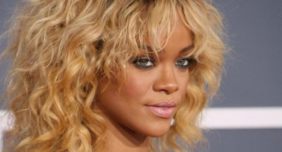 Rihanna Dropped By Nivea For Raunchy Behaviour