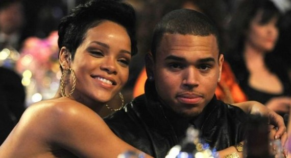 Rihanna and Chris Brown dating: Her Father approves