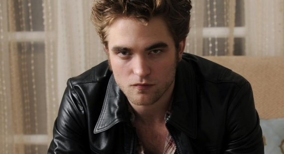 Robert Pattinson and Kristen Stewart to be separated while promoting new Twilight movie
