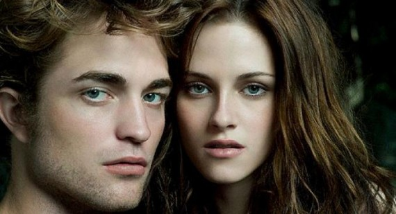 When will Robert Pattinson be in kansas city?