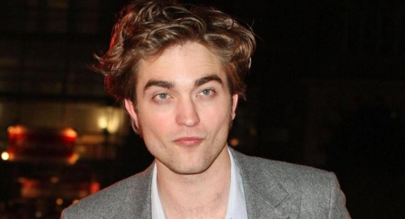 570 Robert Pattinson talks about thrusting during the Twilight honeymoon sex scene  2840 asuka Tenjouin Alexis rhodes tundercat yugioh gx Yu gi oh sexe