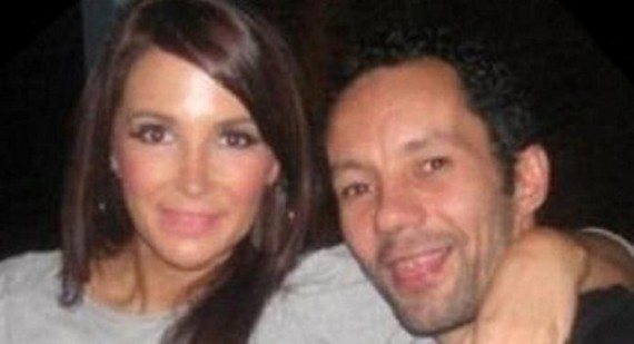 Ryan Giggs' flirty ways cause family tension