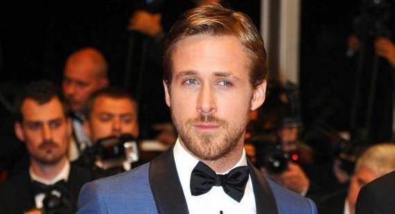 Ryan Gosling To Star In Drive Sequel 'Driven'