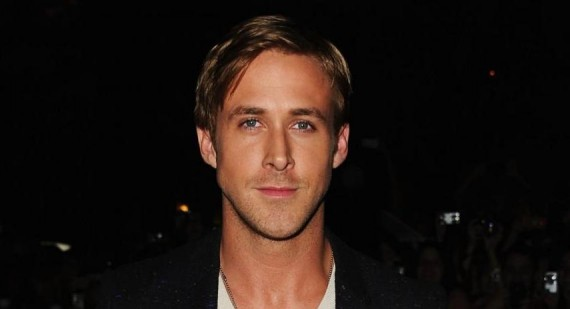 Who is Ryan Gosling dating?