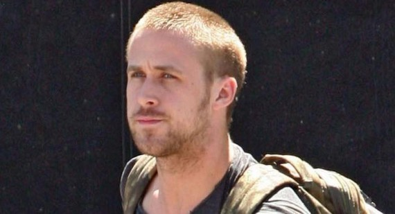 Ryan Gosling hints at retirement