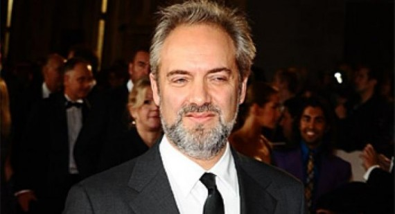 Sam Mendes reveals reason behind Skyfall gunbarrel switch