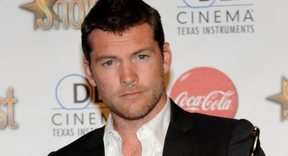 Sam Worthington hates LA