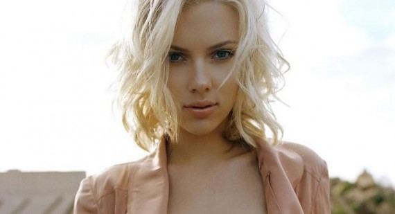 Who will last longer Megan Fox or Scarlett Johansson?
