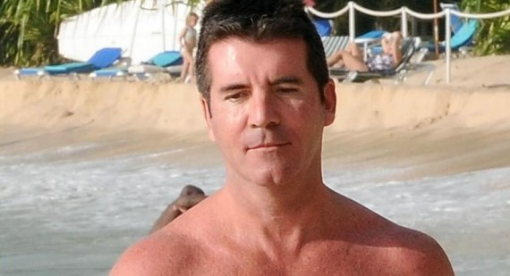 Simon Cowell to judge both The X Factor USA and The X Factor UK
