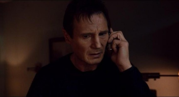 Taken 2 begins filming in October
