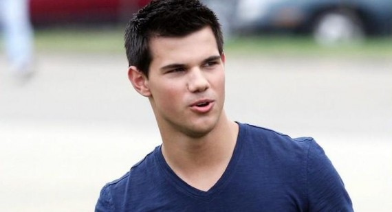 Taylor Lautner: Life After Twilight