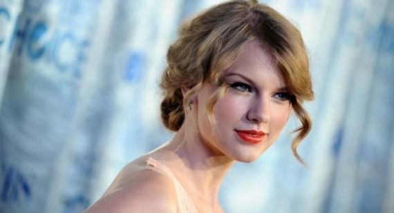 Taylor Swift and Conor Kennedy split up because of Patrick Schwarzenegger