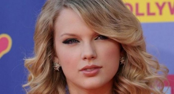 Taylor Swift receives death threats over Harry Styles relationship