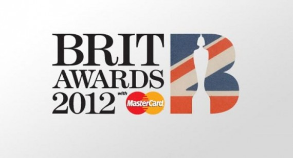The Brit Awards 2012 winners list