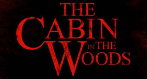 the cabin in the woods watch online 2