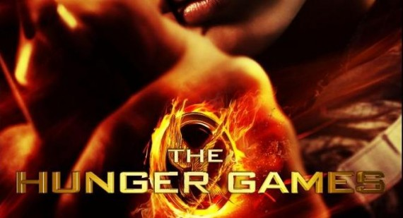 The Hunger Games could have starred Chloe Moretz, Alex Pettyfer and David Henrie