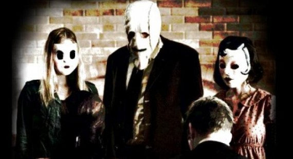The Strangers 2 could still happen