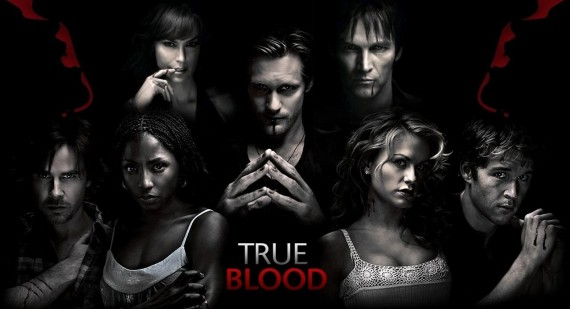 The Vampire Diaries and True Blood crossover episode planned